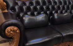 Antique Furniture Sofa Styles New Desing