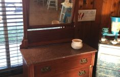 Antique Furniture St Louis Luxury Scarritt St Louis