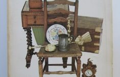 Antique Furniture Styles Guide Beautiful Grotz S Antique Furniture Style And Price Guide George