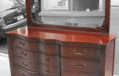 Antique Mahogany Bedroom Furniture Luxury 1940 Bedroom Furniture Sets