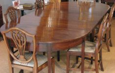 Antique Mahogany Dining Room Furniture Luxury Antique Mahogany Dining Table Georgian Dining Table Old