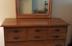 Antique Maple Bedroom Furniture Fresh Vintage 1960 S Sterling House Collection 5 Piece Maple