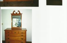 Antique Maple Bedroom Furniture Luxury Kling Vintage Maple Bedroom Set For Sale