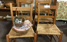 Antique Oak Furniture Dealers Inspirational Six Oak Slate Back Chairs – Antique Warehouse