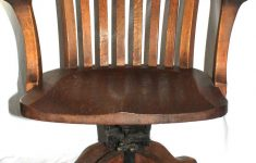 Antique Office Furniture For Sale Awesome Desk Chairs Wood