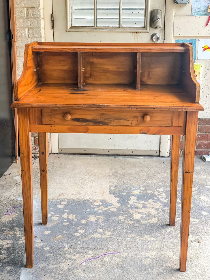 Antique Office Furniture for Sale 2020