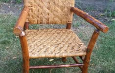 Antique Old Hickory Furniture Luxury Vintage Old Hickory Style Chair