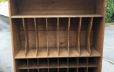 Antique Post Office Furniture Best Of Antique Pine Post Fice Country Estate Fice Pigeon Holes