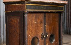 Antique Post Office Furniture Fresh Antique French Post Fice Cupboard Paris