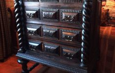 Antique Spanish Colonial Furniture Best Of Image Result For Antique Spanish Colonial Bookcase