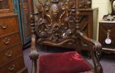 Antique Spanish Colonial Furniture Inspirational For Kitchen Table Antique Spanish Throne Chair Conquistador