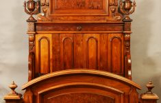Antique Victorian Bedroom Furniture Lovely Bruhns Auction Gallery Rolls Out Victorian Grandeur At Aug