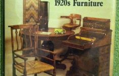 Antique Victorian Furniture Price Guide New The Price Guide To Victorian Edwardian And 1920s Furniture