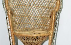 Antique Wicker Furniture For Sale Elegant Furniture Great Haute House Peacock Chair