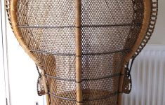 Antique Wicker Furniture For Sale Inspirational Antiques Atlas Retro Peacock Chair