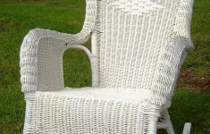 Antique Wicker Furniture For Sale On Ebay Beautiful White Wicker Chair