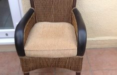 Antique Wicker Furniture For Sale On Ebay Beautiful Wicker Chairs For Sale