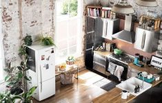 Apartment Architectural Design Ideas New Design Ideas To Make The Most Of Your Vintage Kitchen