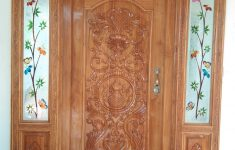 Apartment Main Door Design Fresh Pin By Gnojkumar On Vinoth In 2020