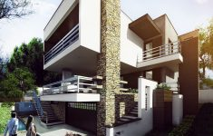 Architecture House Luxury Design Lovely Contemporary Luxury Design House Modern Architecture By