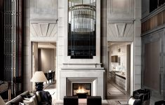 Architecture House Luxury Design New 8 Stunning Interior Design Ideas That Will Enchant You
