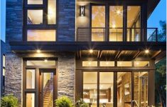 Architecture Ideas For Homes Lovely ✓40 Marvelous Modern House Architecture Design Ideas 30