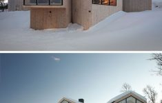 Award Winning Modern House Plans Awesome New Scandinavian House Design 19 Example Modern Pinterest