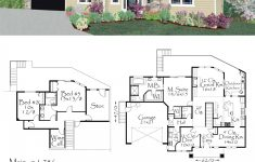 Award Winning Modern House Plans Best Of Plan Of the Week 2