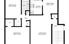 Basic House Plans Free New Simple Floor Plan Design Step Plans With Dimensions Draw