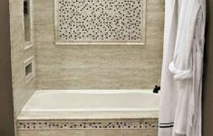 Bathroom Shower Ideas 2017 Awesome 50 Beautiful Bathroom Shower Tile Ideas 1 Roomadness