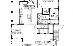 Beach Box House Plans Lovely Beach Bungalow House Plan C0556 Design From Allison Ramsey