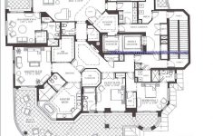 Beach House Plans With Elevator Lovely The Belize At Cape Marco Luxury Condominium Floor Plans