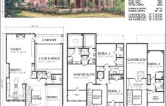 Beach House Plans With Elevator Luxury Three Story Home Plan D0324