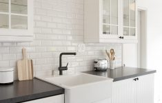 Beadboard Cabinet Doors Inspirational Beadboard Kitchen Cabinet Doors That Work With Any Style