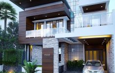 Beautiful Architecture Houses Design Best Of Follow Minimalismoarchitecture For More Modern Architecture