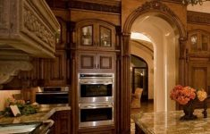 Beautiful Home Designs Photos Best Of Inspiration Italian Home Decorating To Make Your Beautiful