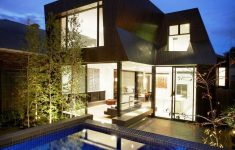 Beautiful House Designs With Swimming Pool Unique Swimming Pool Awesome Modern Swimming Pool Designs With