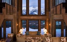 Beautiful Houses Images Interior And Exterior Awesome Luxury Mountain Home Plans Awesome 1574 Best At The Lodge