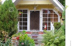 Beautiful Small Homes Photos Awesome Small House Stock Image Image Of Increase Estates Long