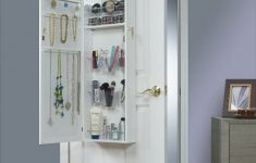 Behind Door Storage Cabinet Best Of Door Mirror Full Length Mirror For Door Behind Door Storage