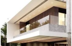 Best Contemporary Home Designs Awesome 50 Analyzing The Best Contemporary House Designs