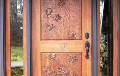 Best Door Designs India Awesome Best Door Design For Home In India