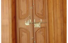 Best Door Designs India Unique Single Front Door Designs India Susalo