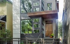 Best Modern House Design 2014 Awesome This New Urban Cabin May Be Our Best Solution For City