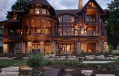 Big Beautiful Houses Photos Beautiful 40 Best Luxurious Dream Home Designs Easy To Build