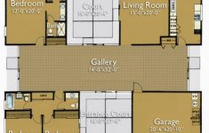 Building A House Layout Fresh Ranch Style House Plan 2 Beds 2 Baths 1480 Sq Ft Plan 888