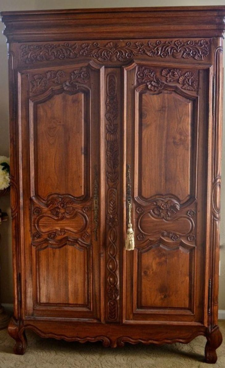 Buy and Sell Antique Furniture 2021