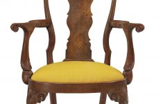 Buy Sell Antique Furniture Awesome The Beginner S Guide To Buying Antique Furniture
