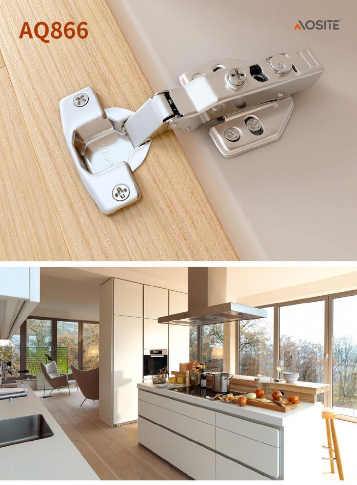 Cabinet Door Hinges 2021
