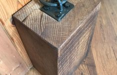 Cabinet Door Stops Elegant Heavyweight Oak Door Stop Large Door Stop Wooden Door Stop